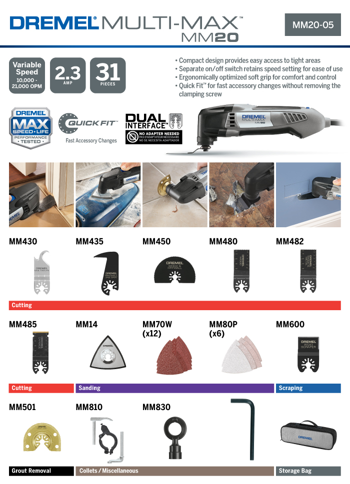 multi location wiring diagram lutron ma r dremel multi max wiring diagram dremel multi-max 2.3 amp corded variable speed oscillating ...