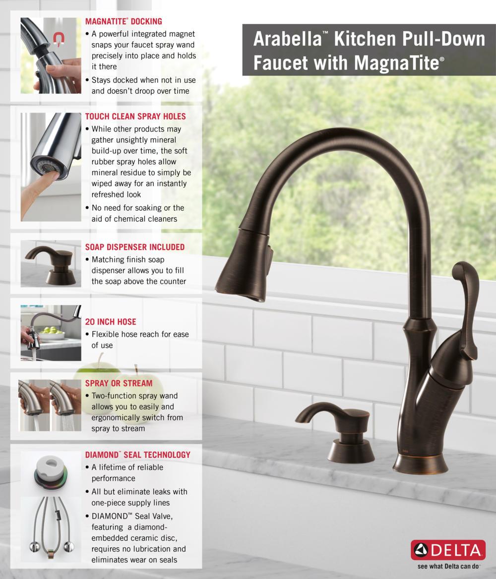 100 kitchen pull down faucets kohler kitchen faucet kohler