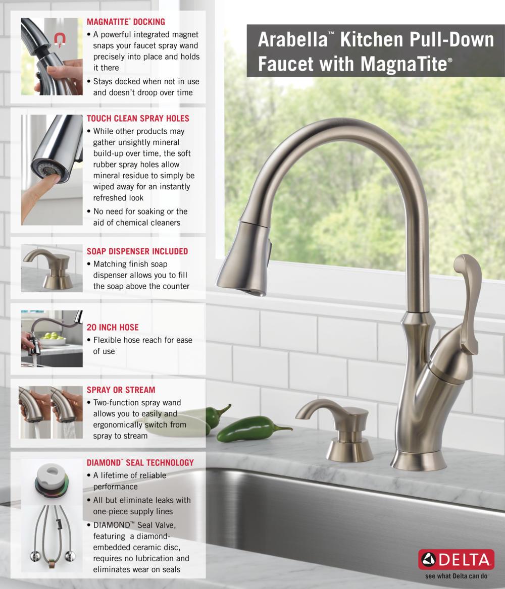 100 kitchen faucet problems 100 kitchen faucet leak repair