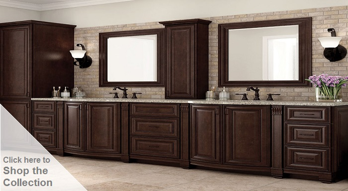 Masterbath Oxford 36 In W X 21 5 In D X 33 5 In H