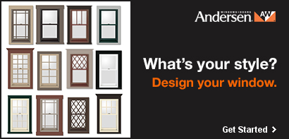 Anderson Windows Beautiful Andersen Windows And Doors