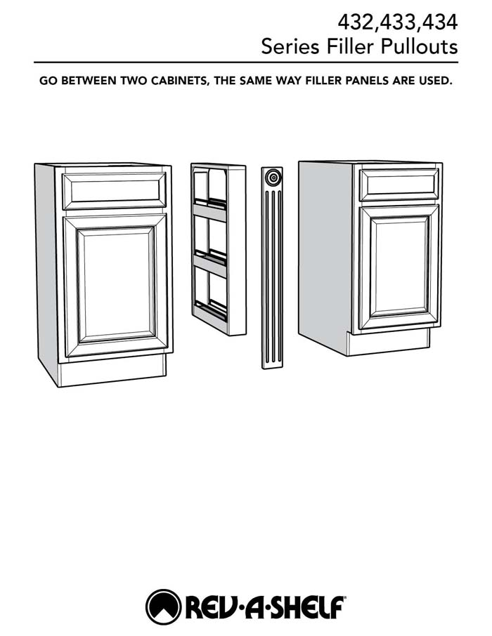 30 in h x 3 in w x 23 in d pull out between cabinet base filler vip outlet. Black Bedroom Furniture Sets. Home Design Ideas
