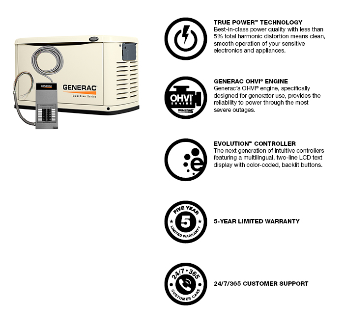 generac 48 kw generator installation manual