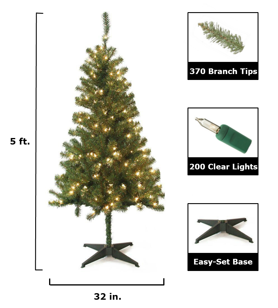 Home Depot Christmas Tree Recycling